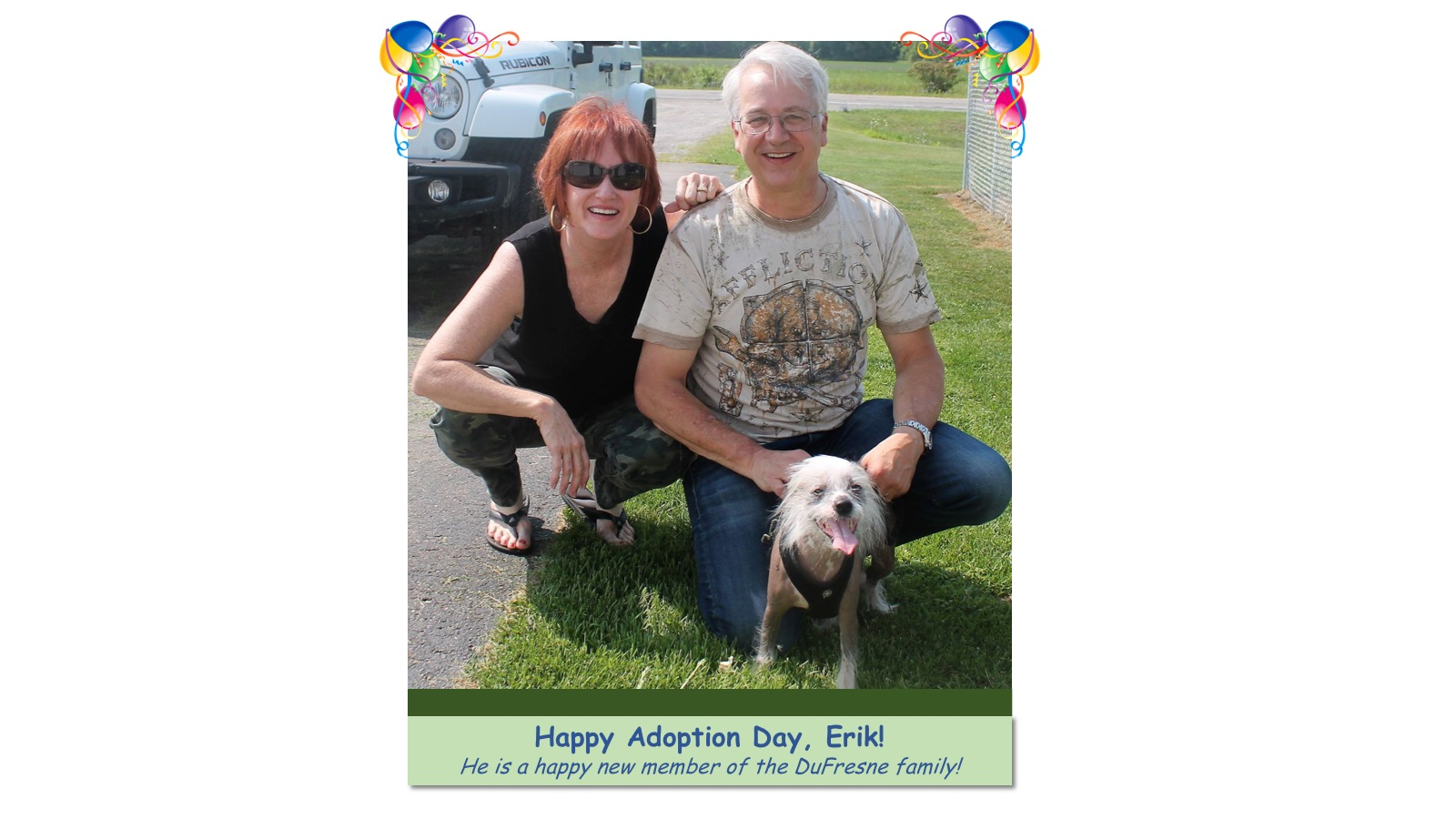 Erik_Adoption_Photo_2018.jpg