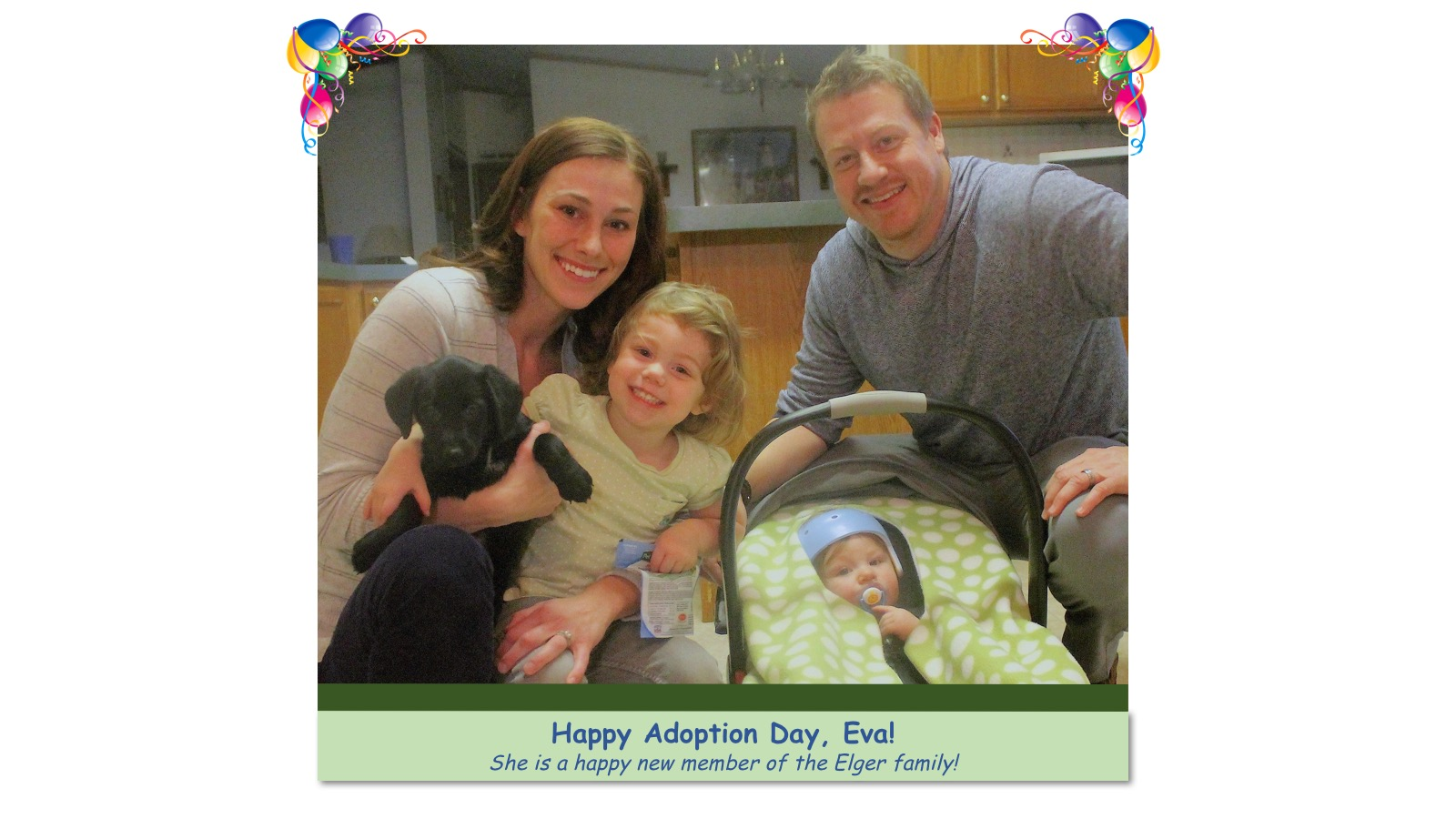 Eva_Adoption_photo90902.jpg