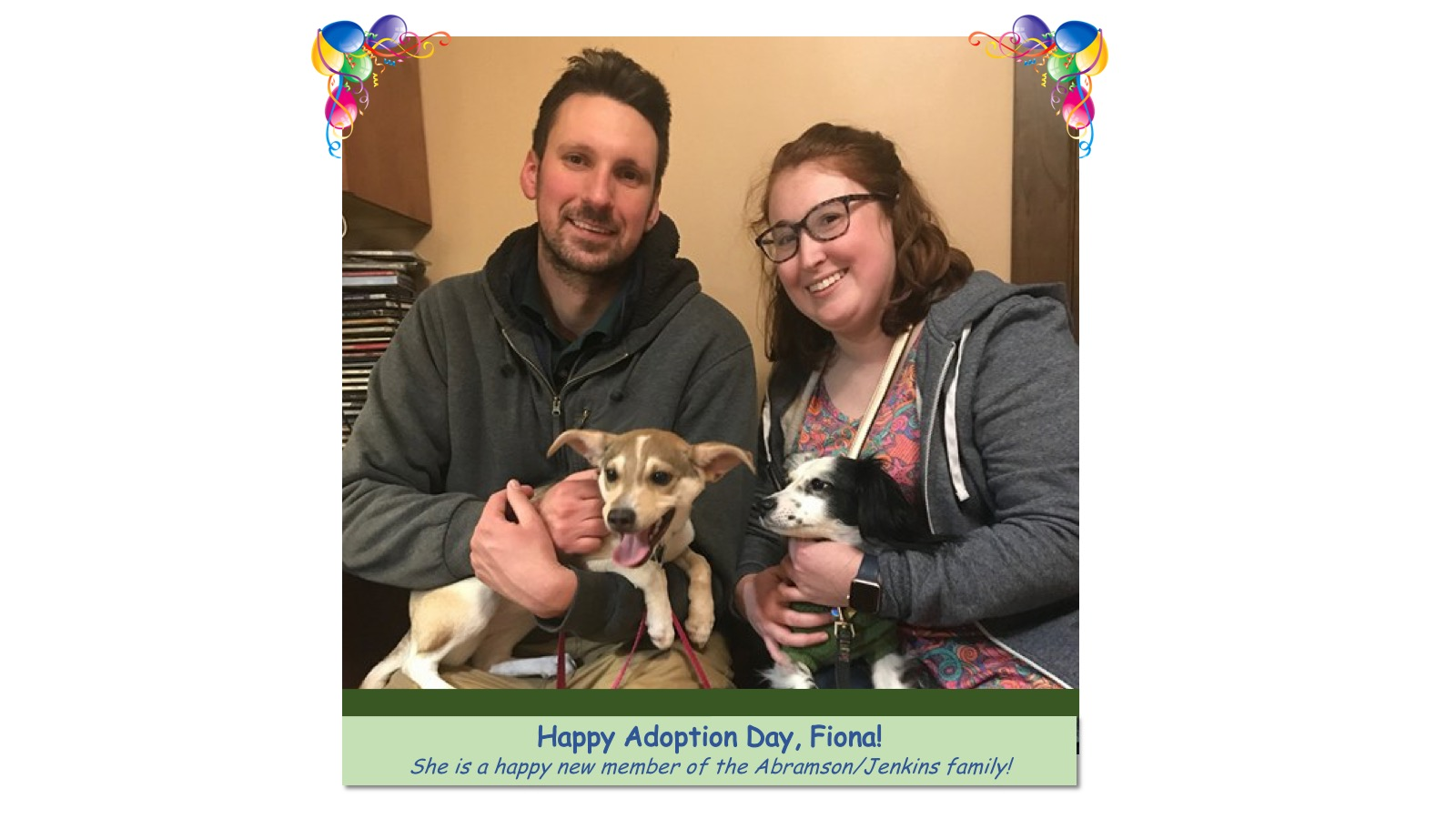 Fiona_Adoption_photo_2018.jpg