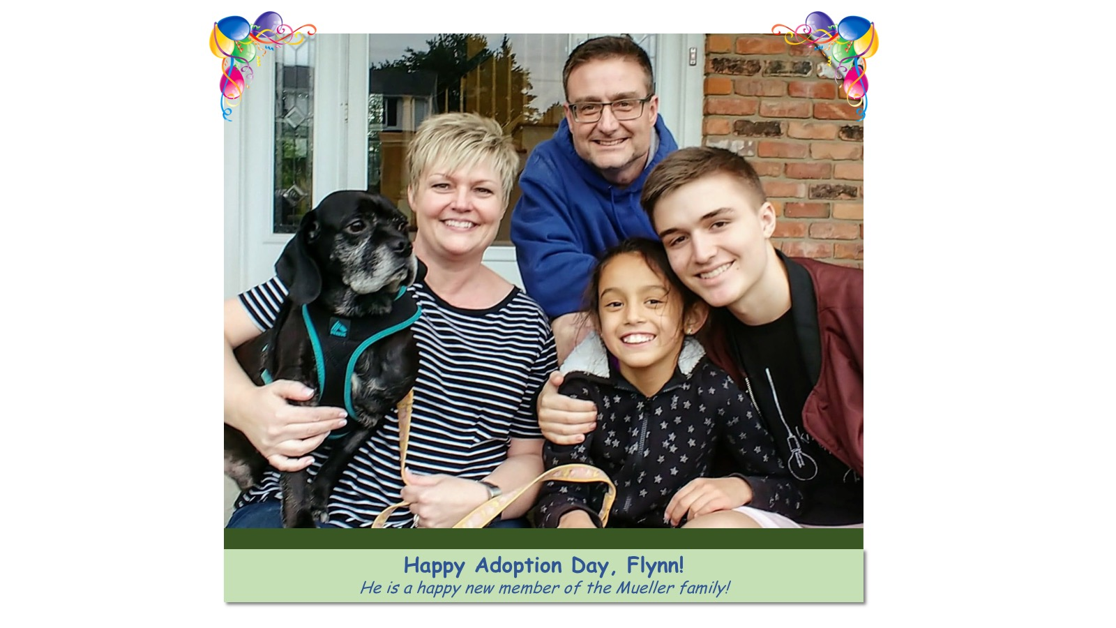 Flynn_Adoption_Photo_2018.jpg