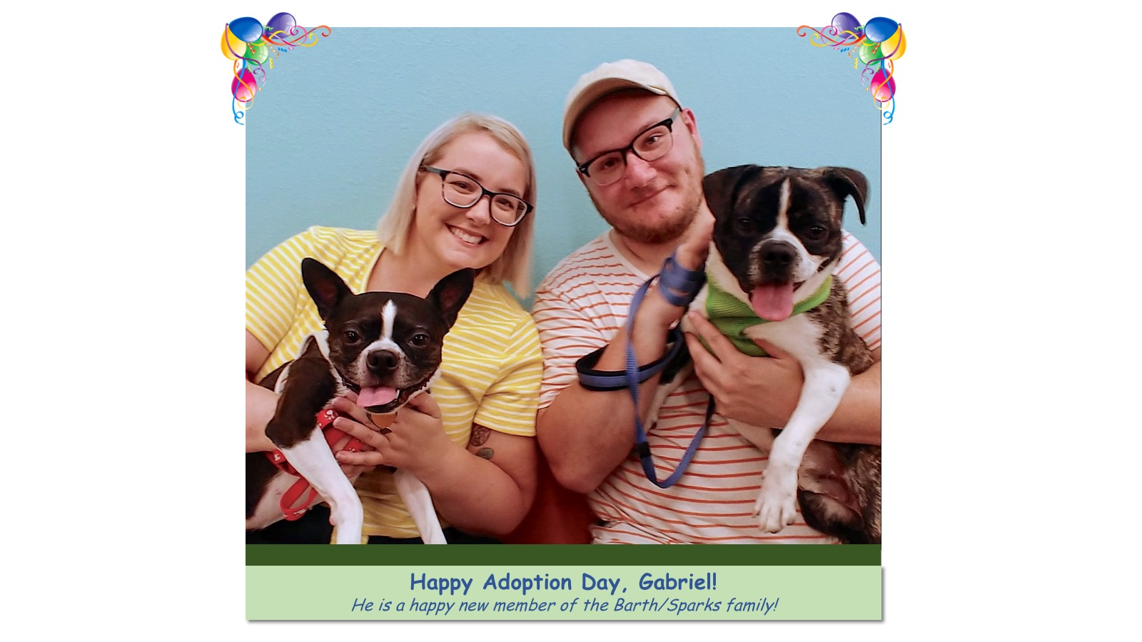 Gabriel_Adoption_Photo_2018.jpg