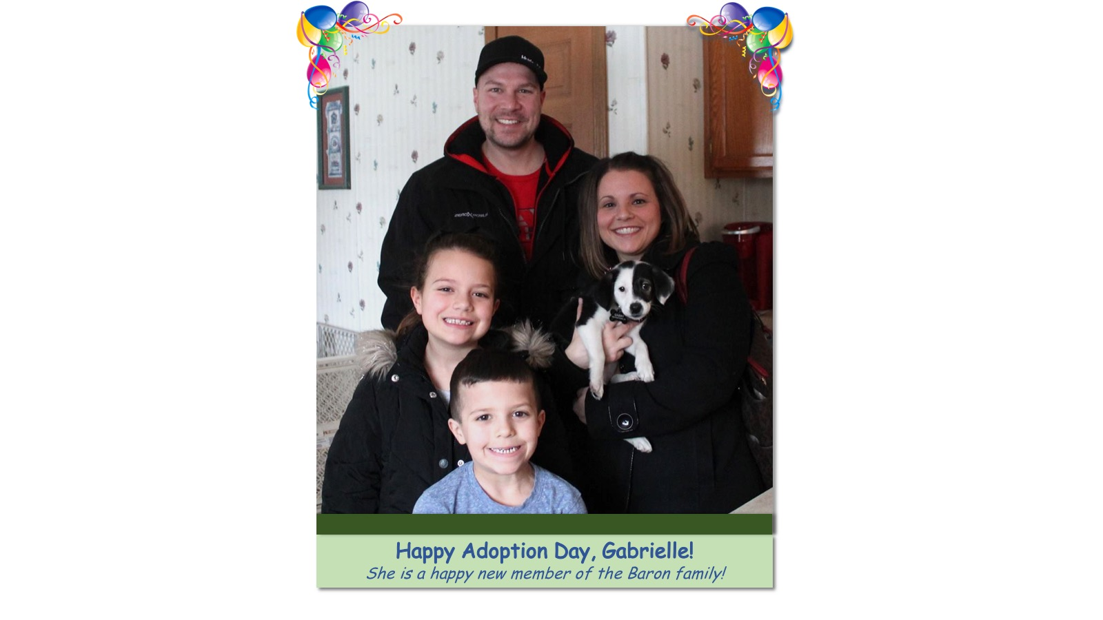 Gabrielle_Adoption_Photo_2018.jpg