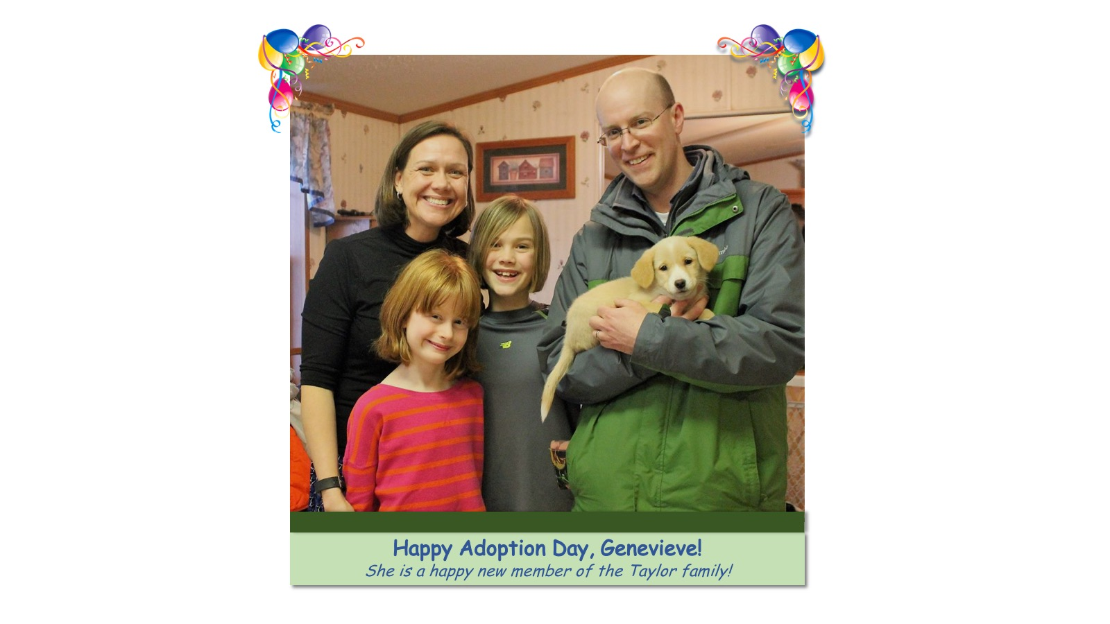 Genevieve_Adoption_Photo_2018.jpg