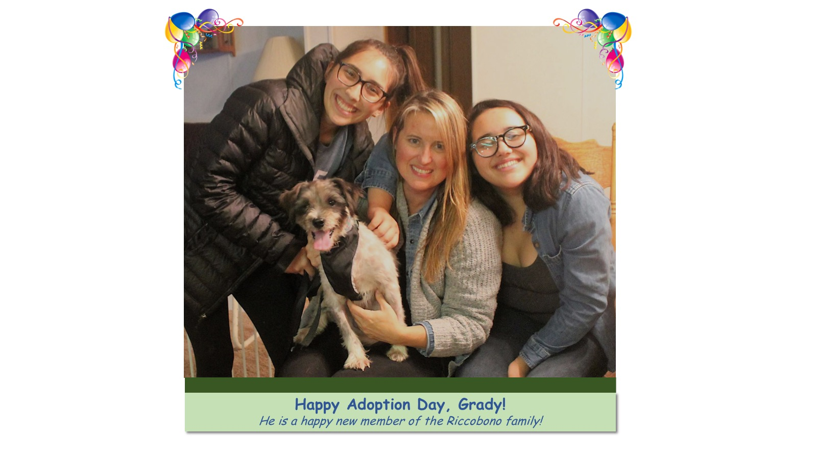 Grady_Adoption_Photo_2018.jpg