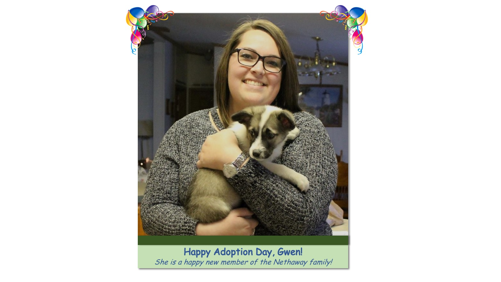 Gwen_Adoption_Photo_2018.jpg