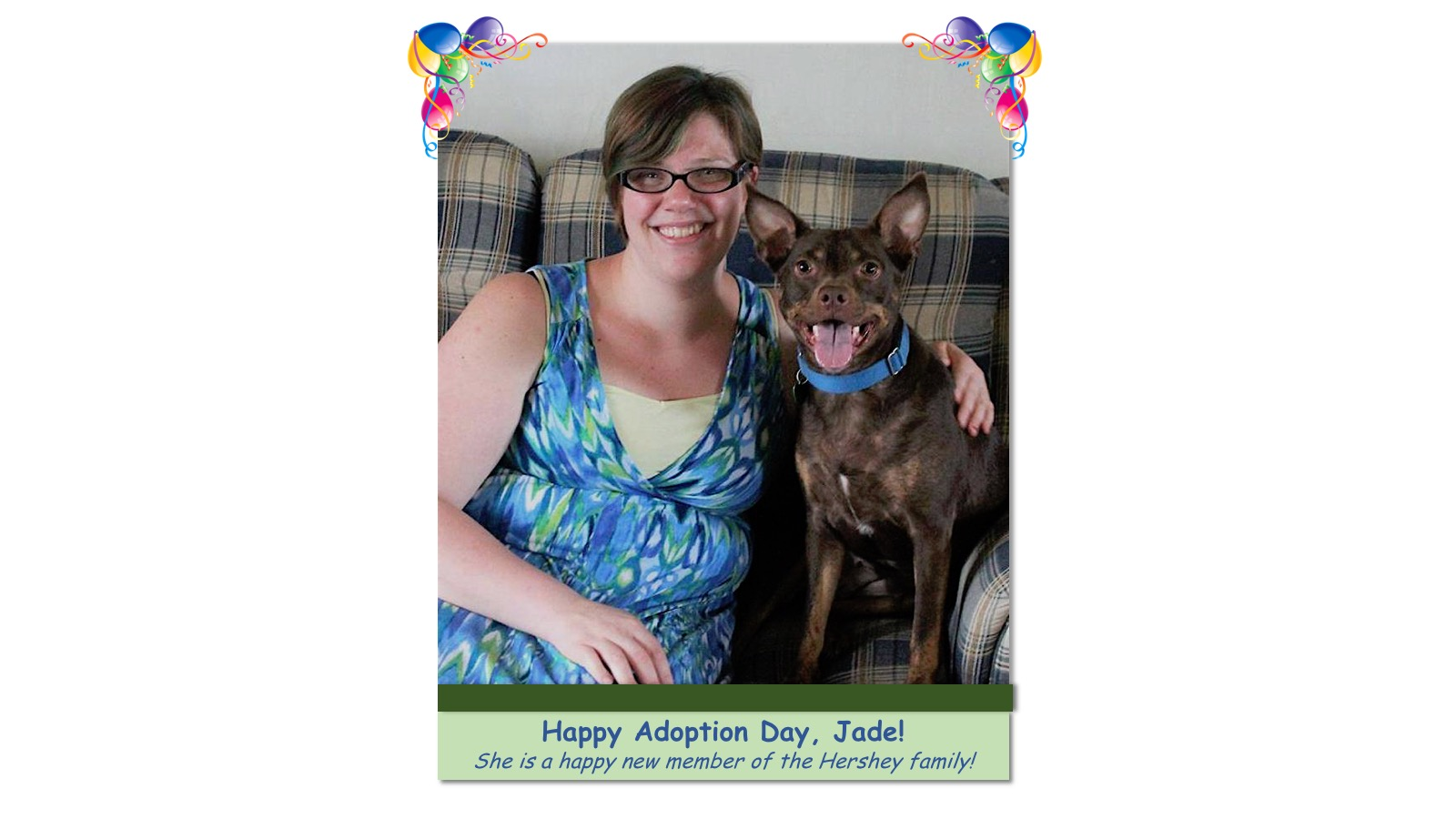 Jade_Adoption_Photo_2018.jpg