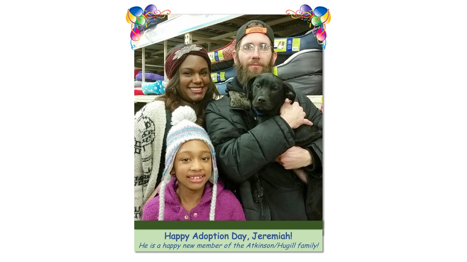 Jeremiah_Adoption_Photo_2018.jpg