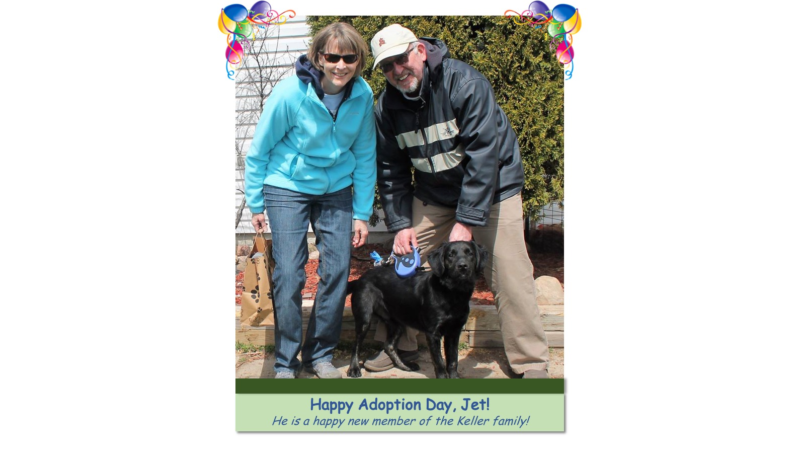 Jet_Adoption_Photo_2018.jpg