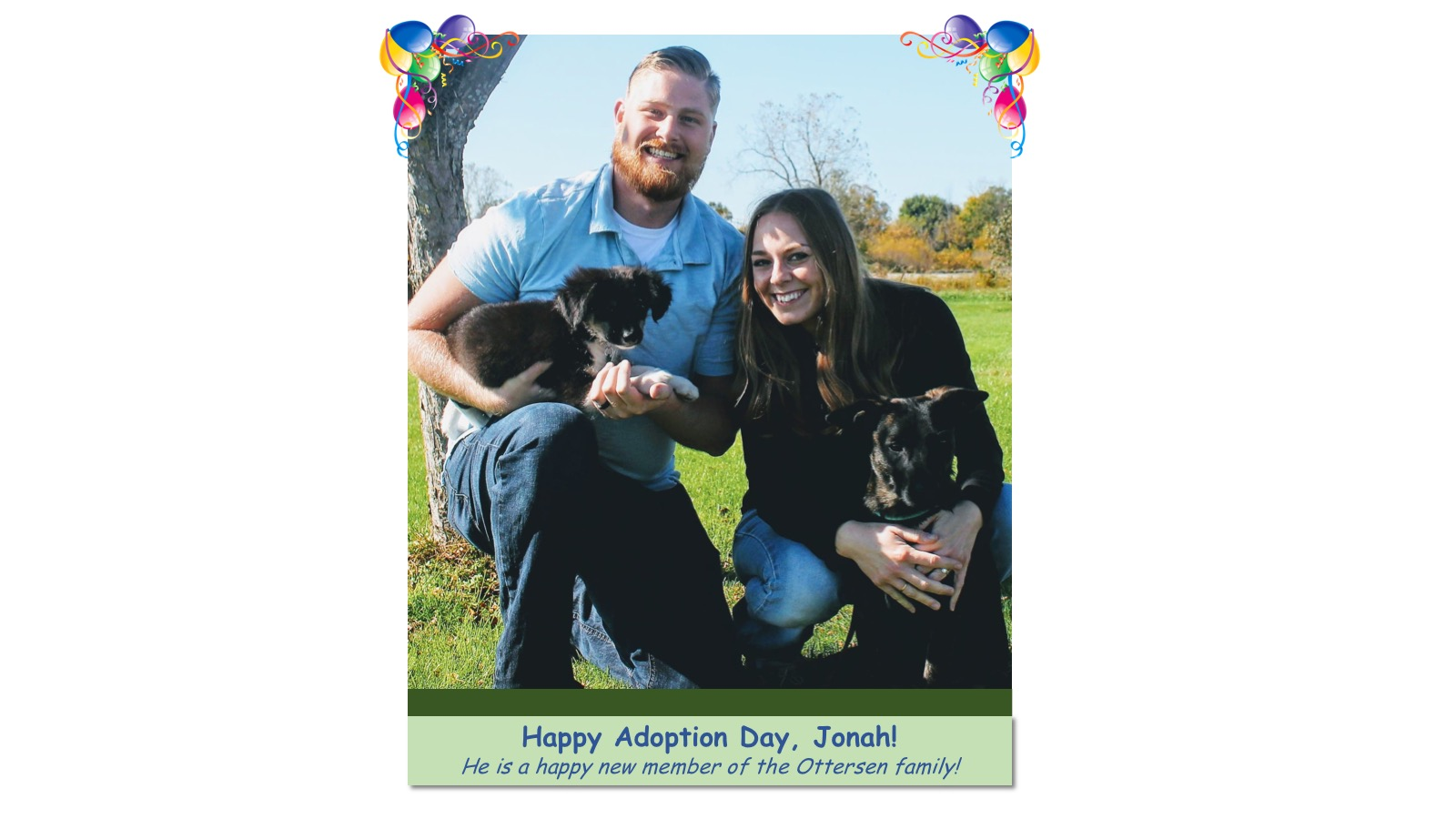 Jonah_Adoption_Photo_2018.jpg