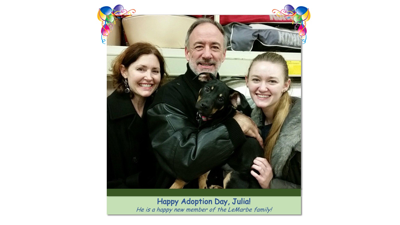 Julia_Adoption_Photo_2018.jpg