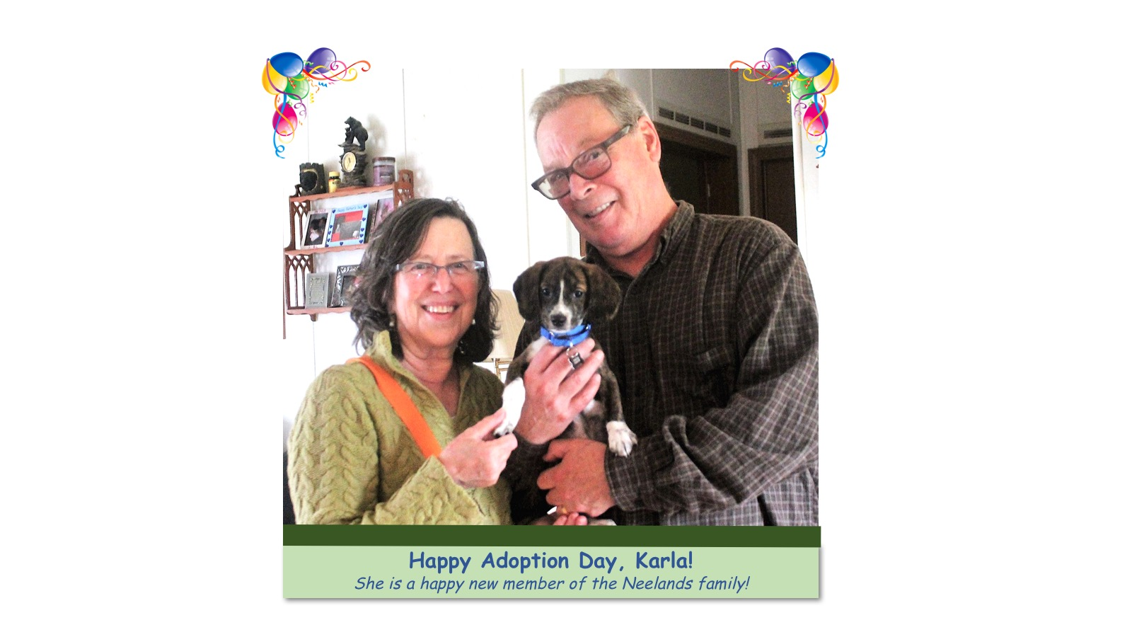 Karla_Adoption_photo.jpg