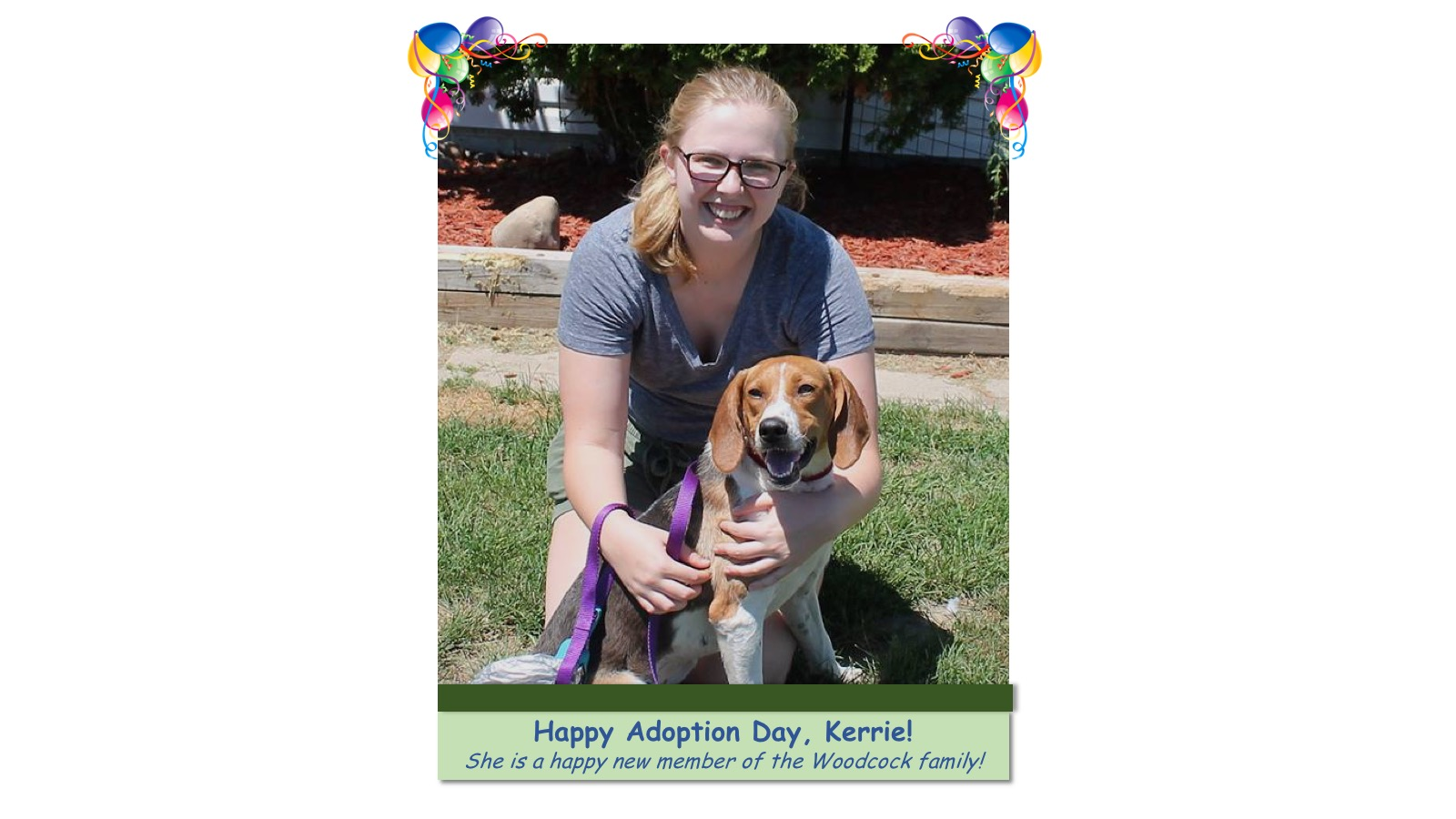 Kerrie_Adoption_Photo_2018.jpg