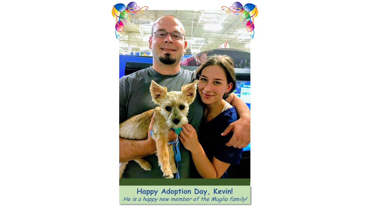 Kevin_Adoption_Photo_2018.jpg