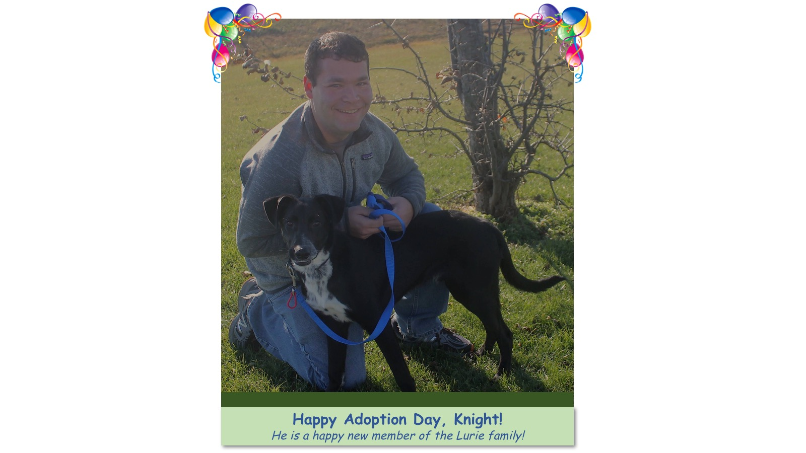 Knight_Adoption_photo.jpg