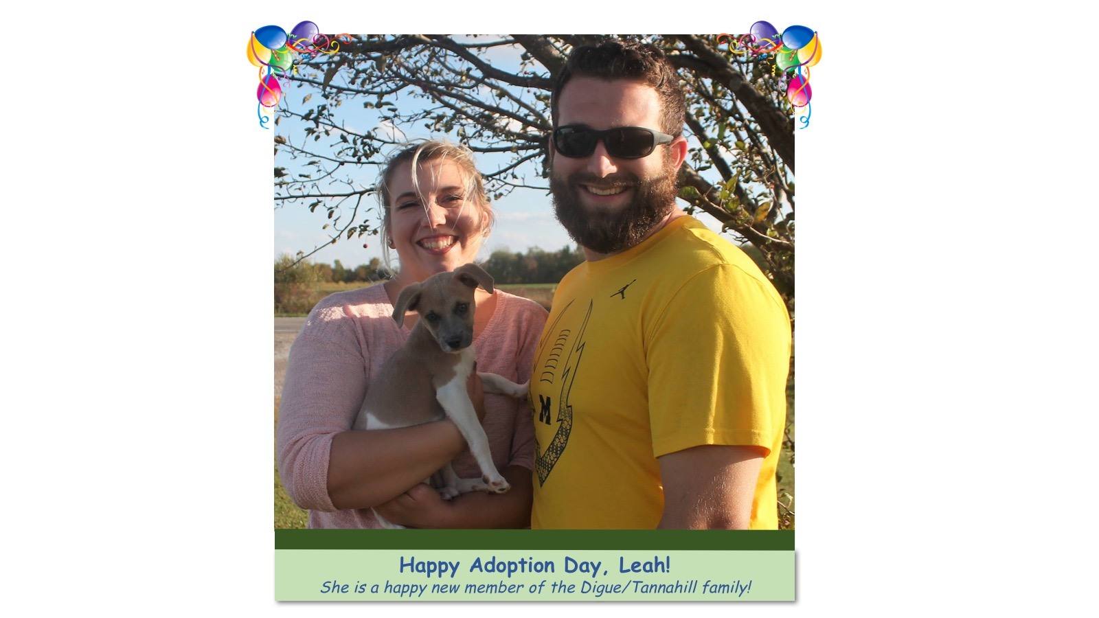 Leah_Adoption_photo99235.jpg