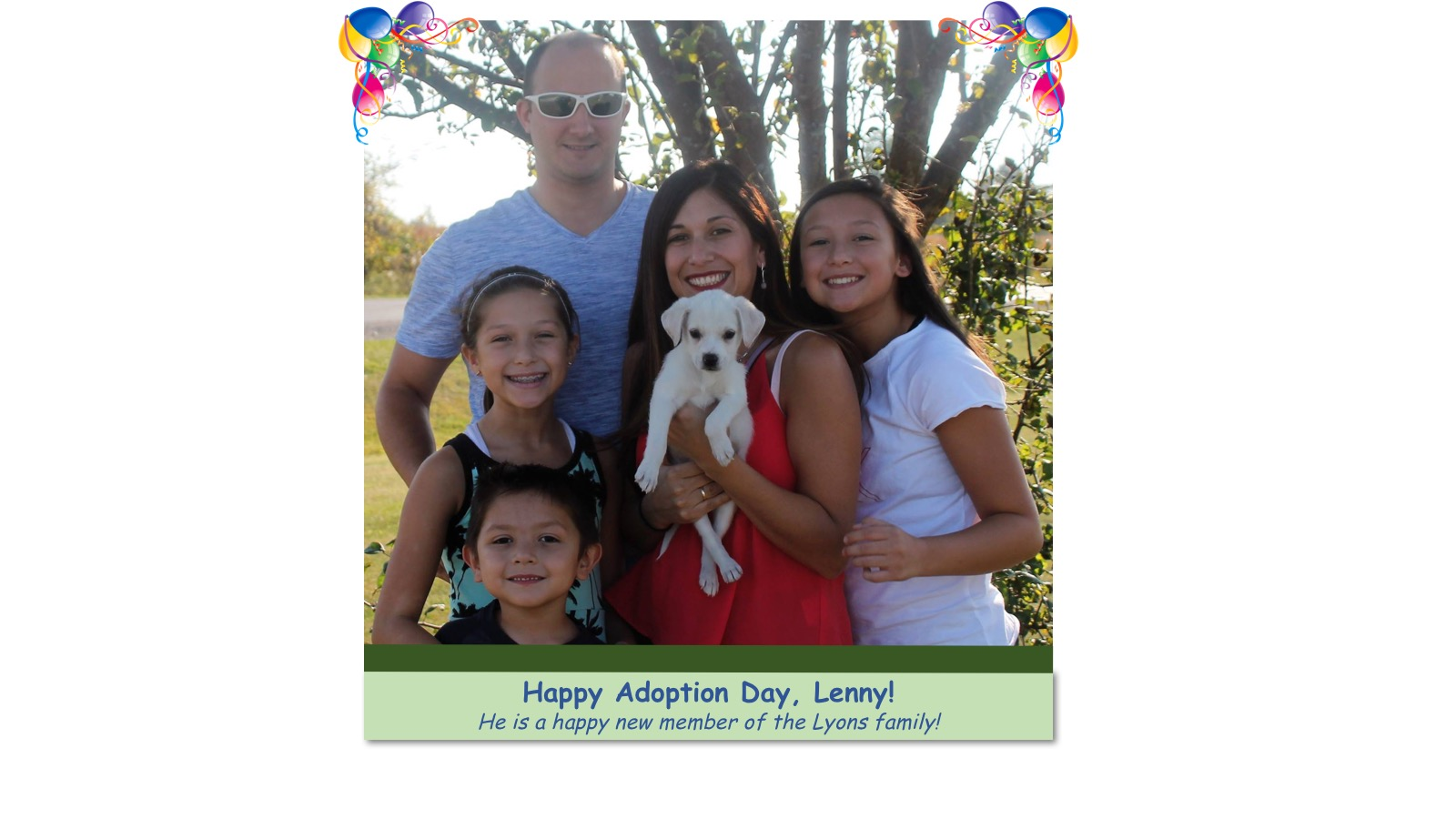 Lenny_Adoption_photo.jpg