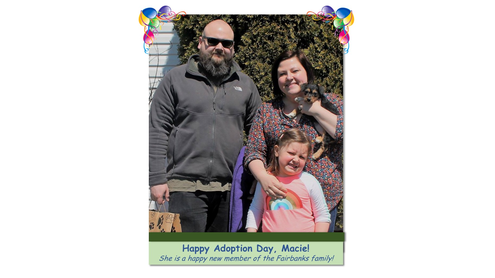 Macie_Adoption_Photo_2018.jpg