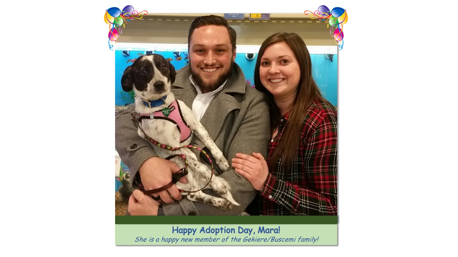 Mara_Adoption_Photo_2018.jpg
