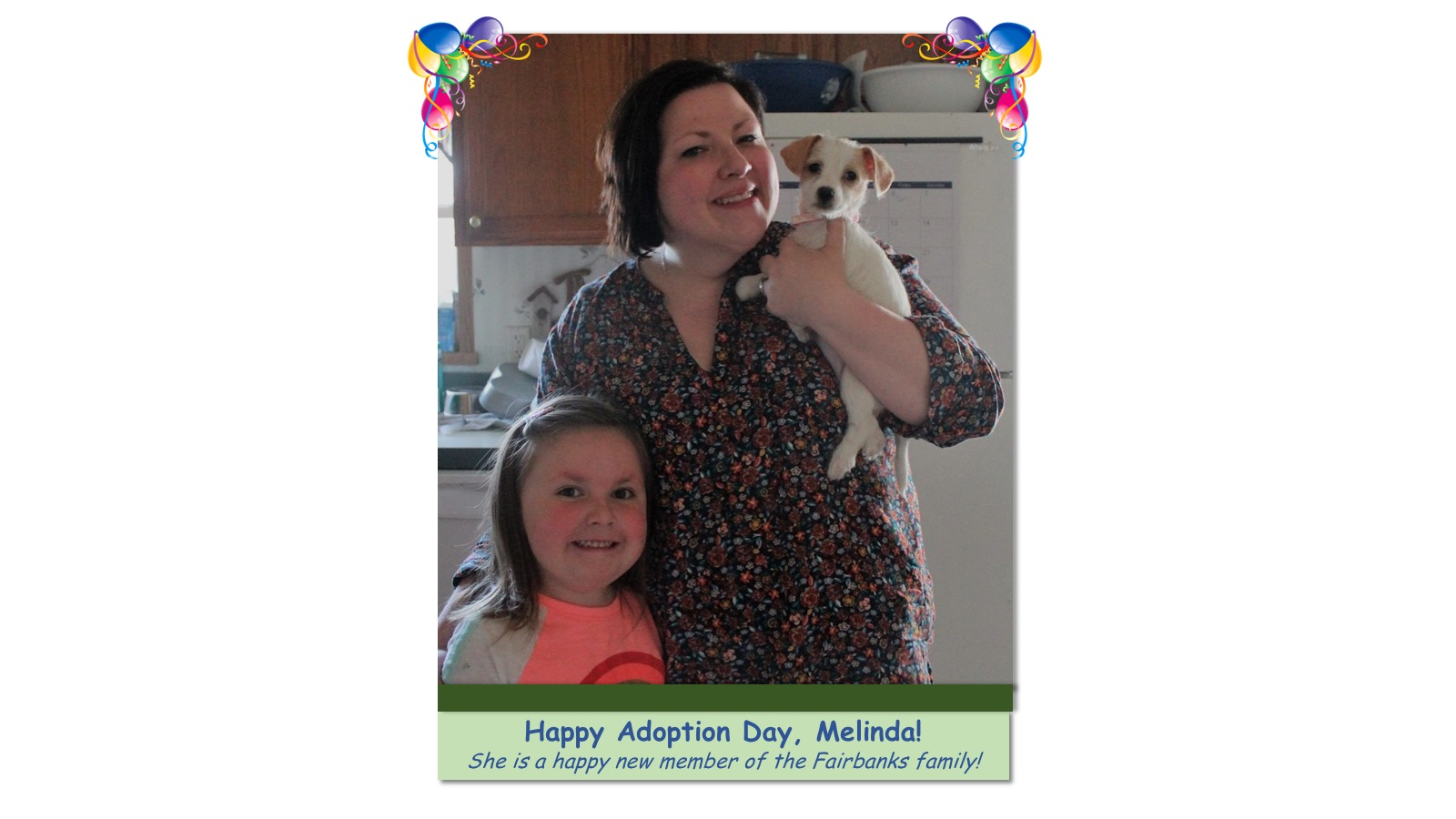Melinda_Adoption_Photo_2018.jpg