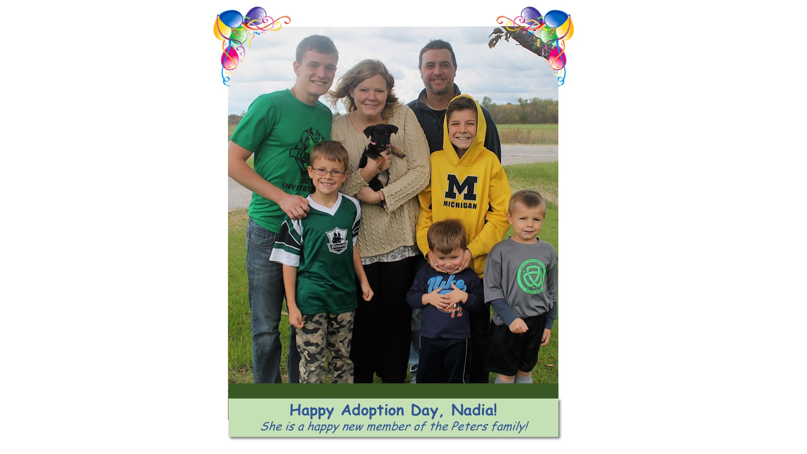 Nadia_Adoption_Photo_2018_.jpg