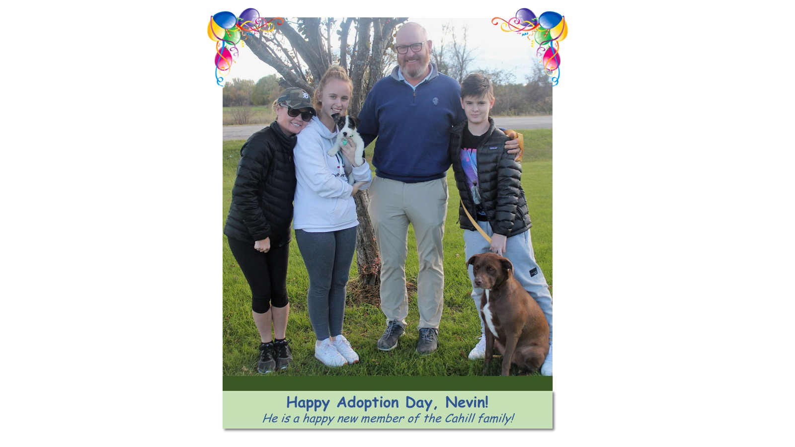 Nevin_Adoption_Photo_2018.jpg