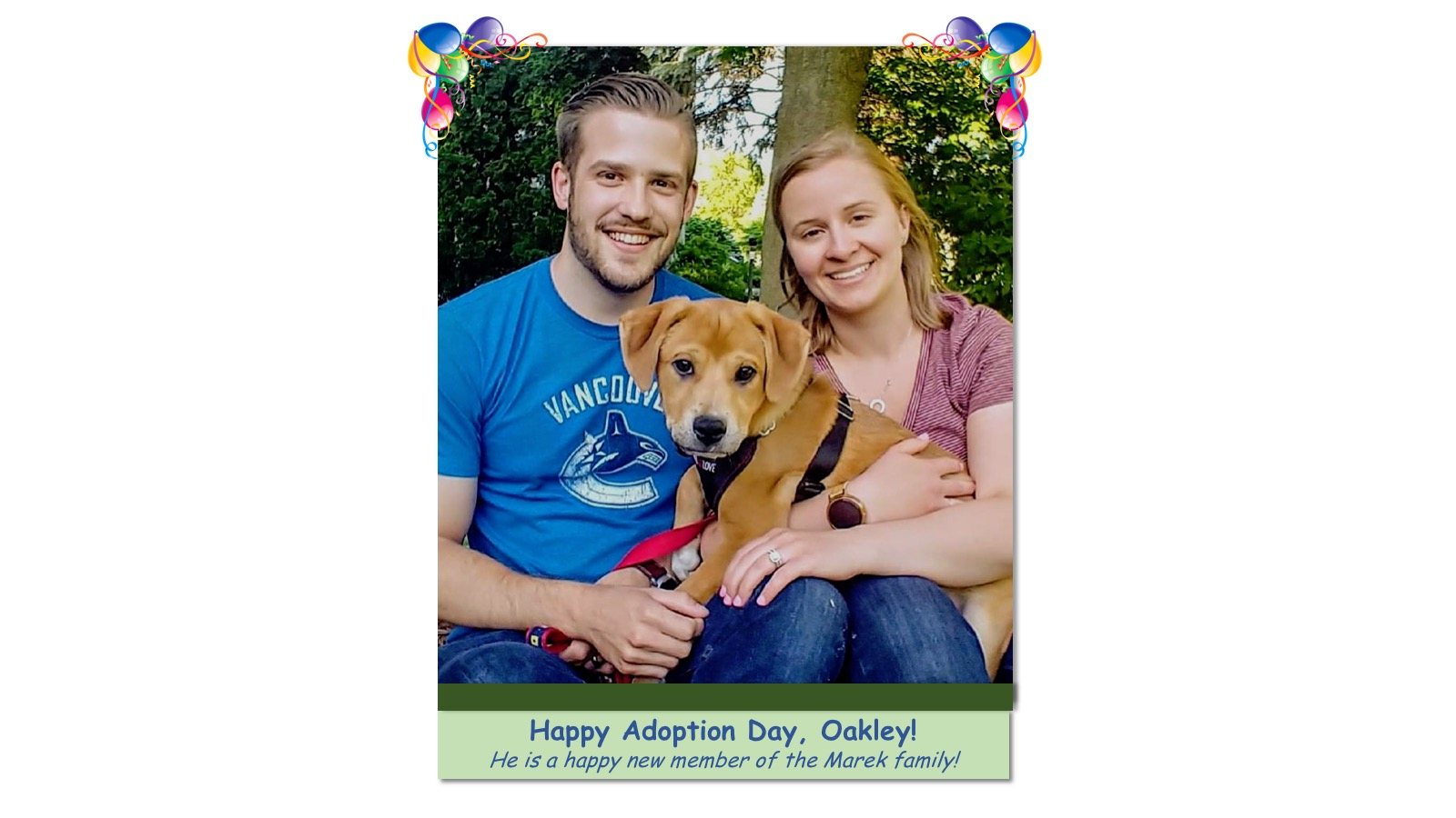 Oakley_Adoption_Photo_2018.jpg