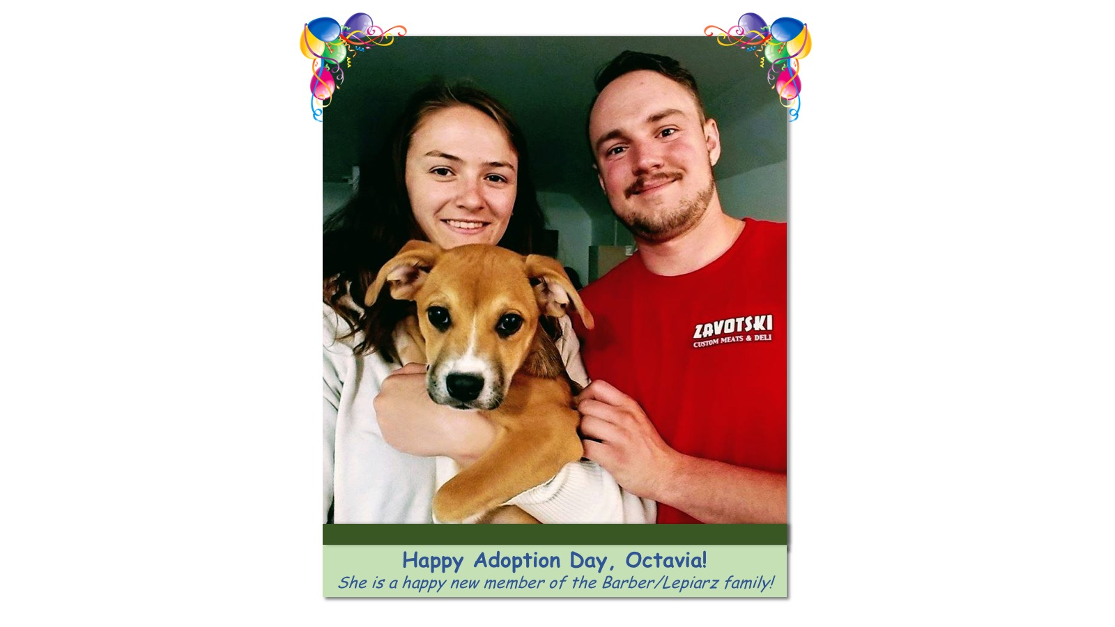 Octavia_Adoption_Photo_2018.jpg