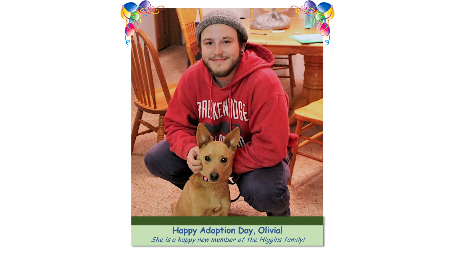 Olivia_Adoption_Photo_2018.jpg
