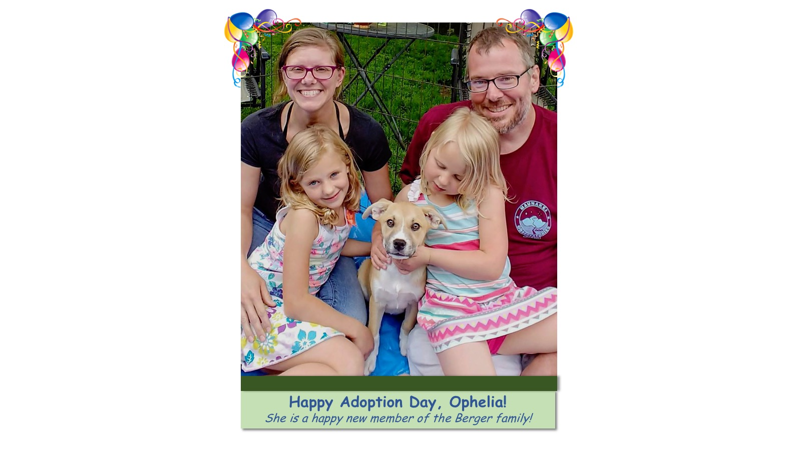 Ophelia_Adoption_Photo_2018.jpg