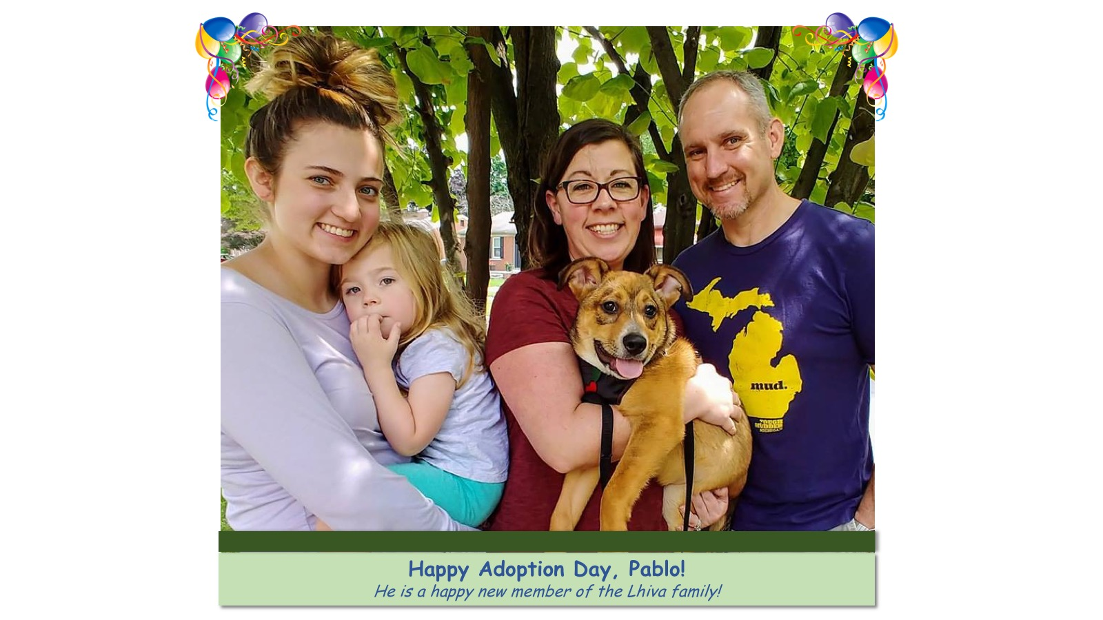 Pablo_Adoption_Photo_2018.jpg