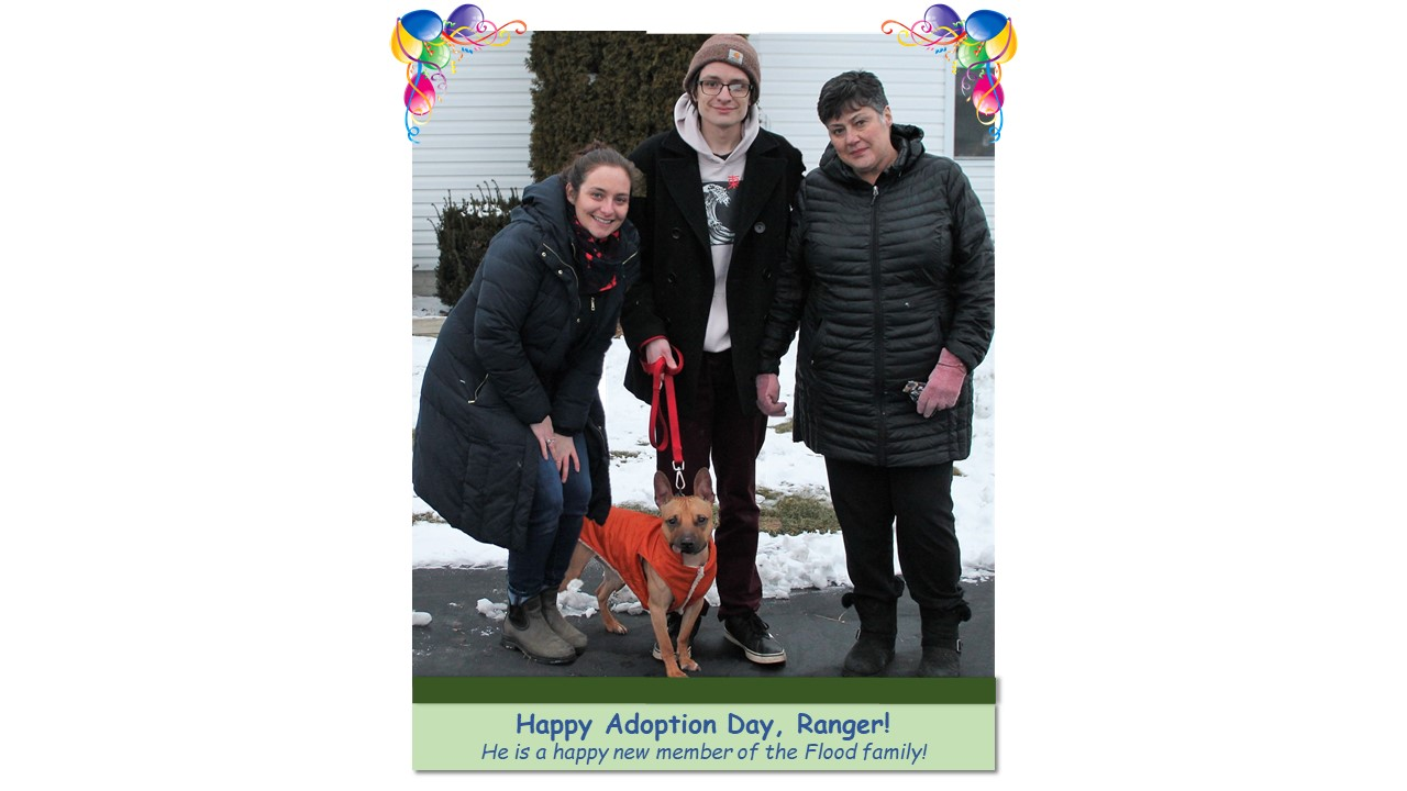 Ranger_Adoption_Photo_2021.jpg