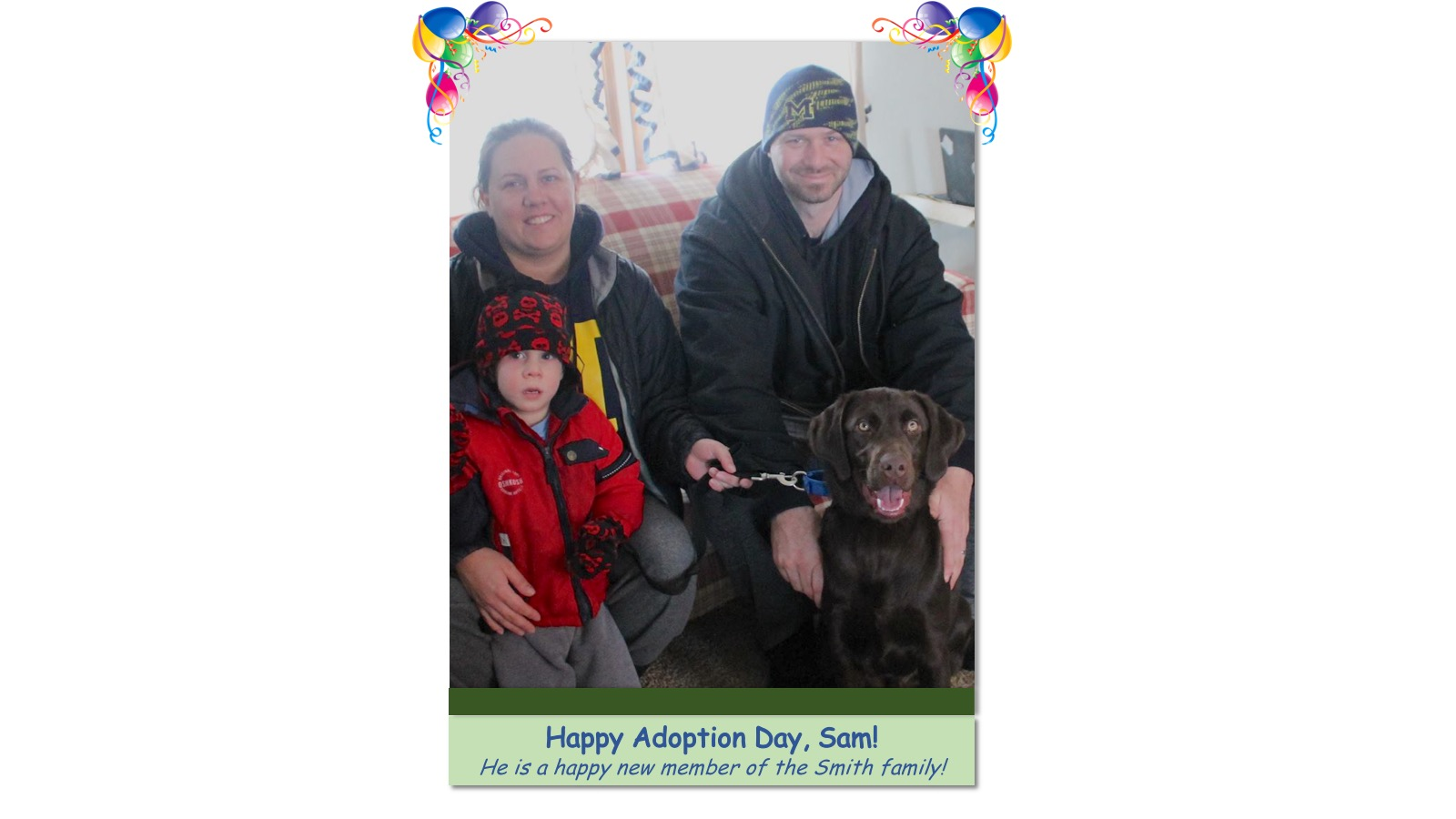 Sam_Adoption_Photo_2018.jpg