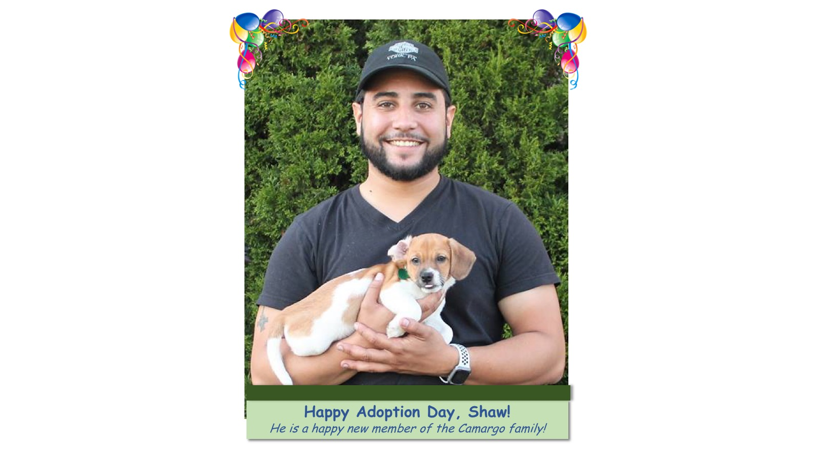 Shaw_Adoption_Photo_201824167.jpg