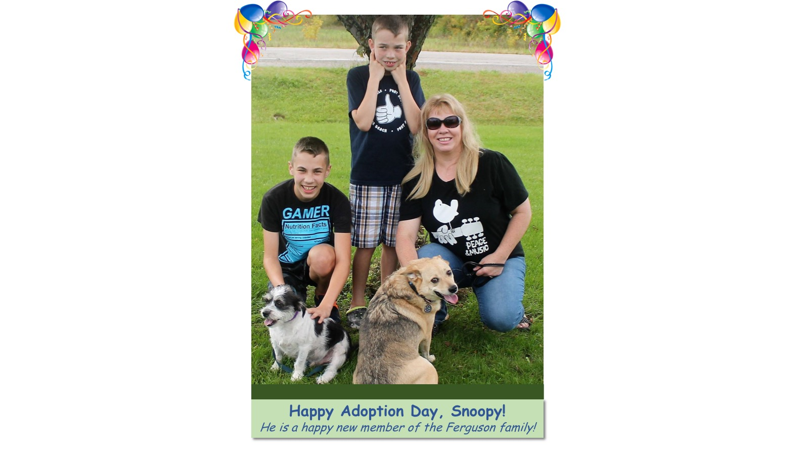 Snoopy_Adoption_Photo_2018.jpg