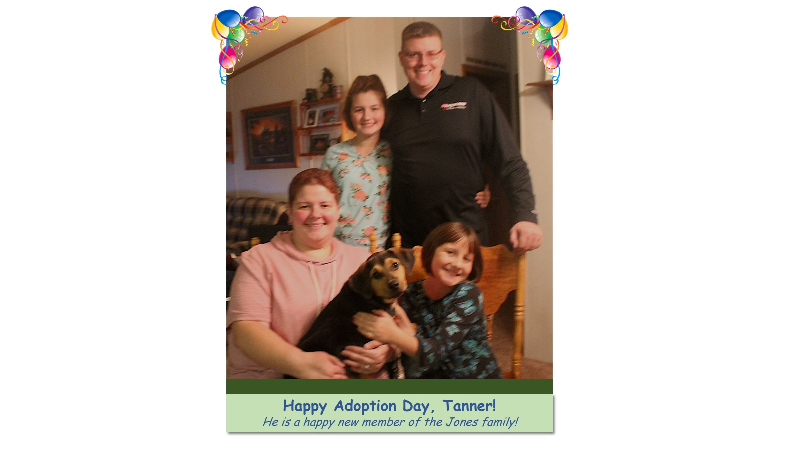 Tanner_Adoption_Photo_2018.jpg