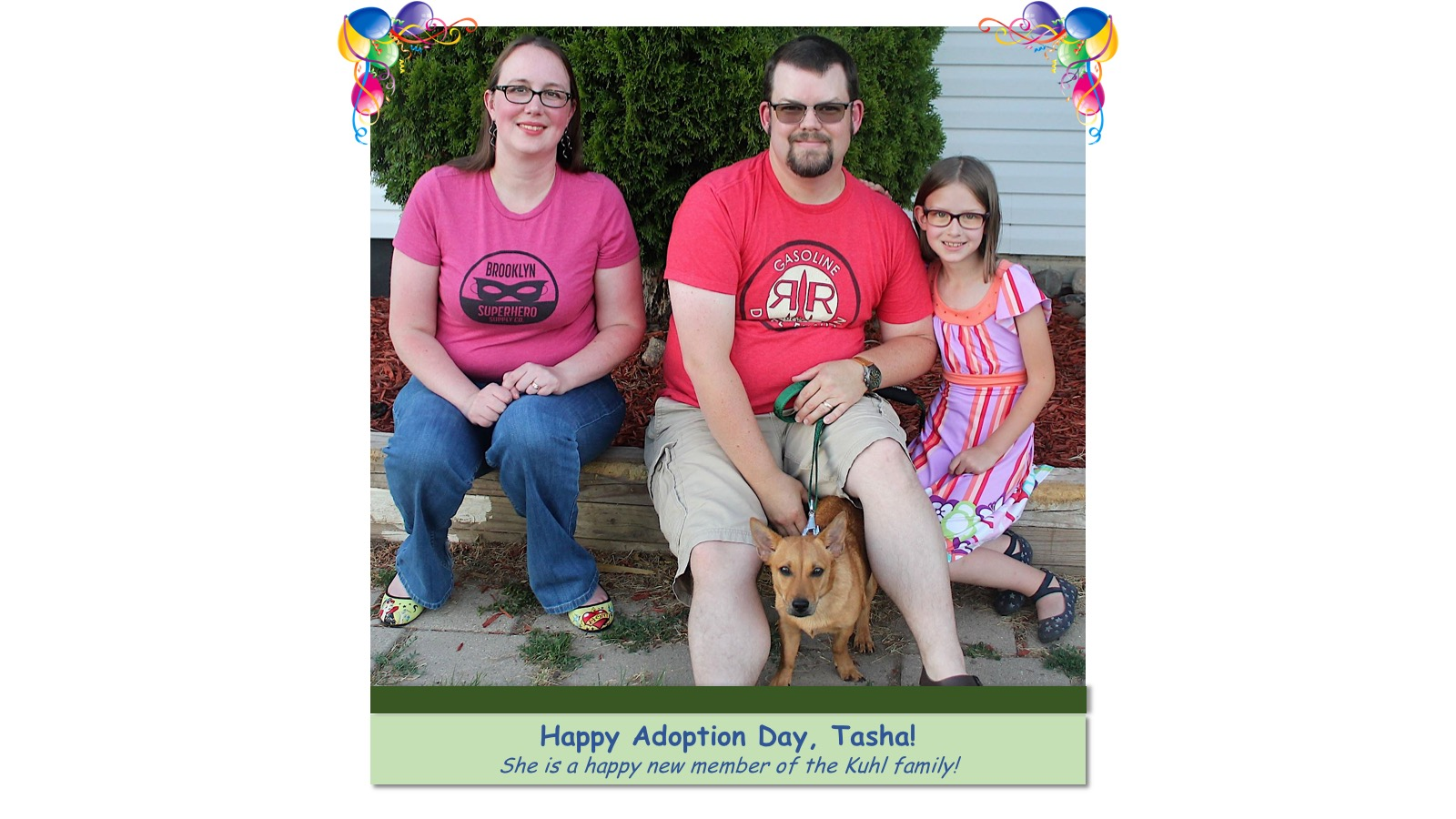 Tasha_Adoption_Photo_2018.jpg