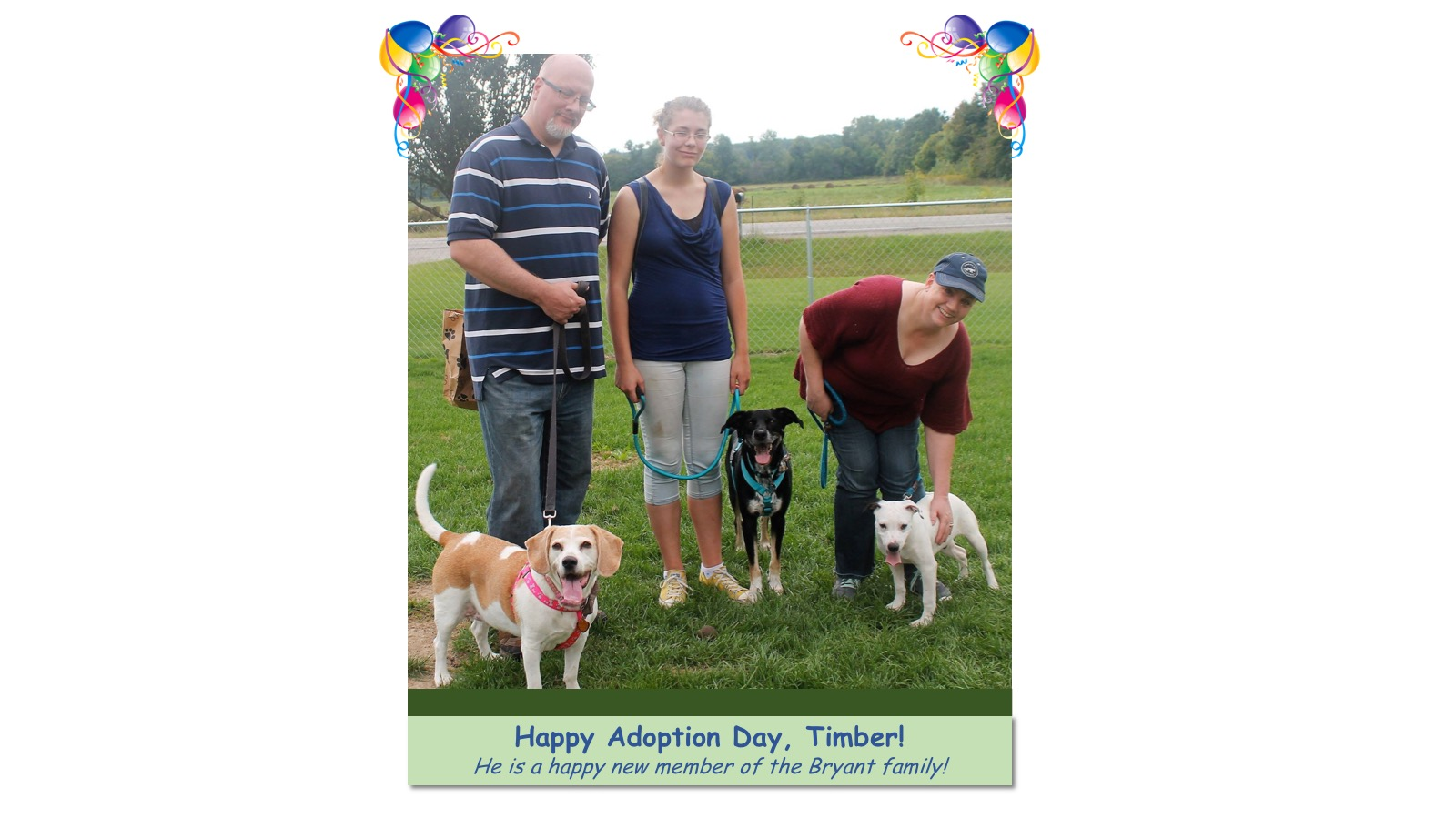 Timber_Adoption_Photo_2018.jpg
