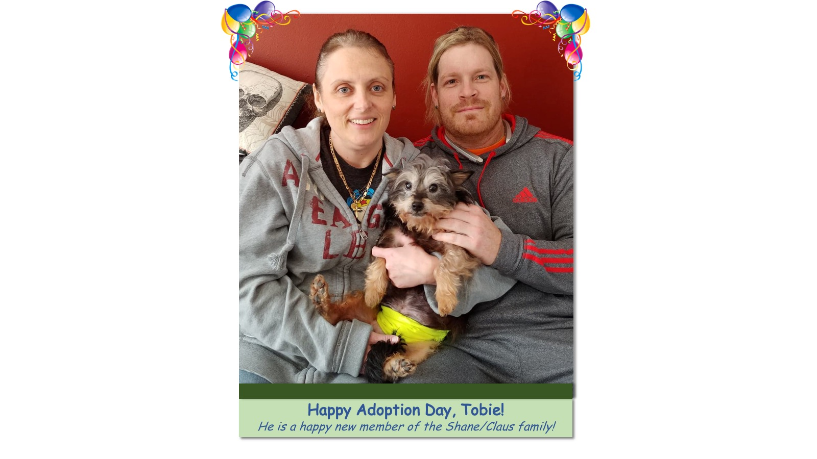 Tobie_Adoption_Photo_2018.jpg
