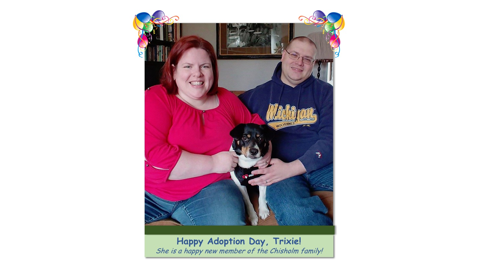 Trixie_Adoption_Photo_2018.jpg