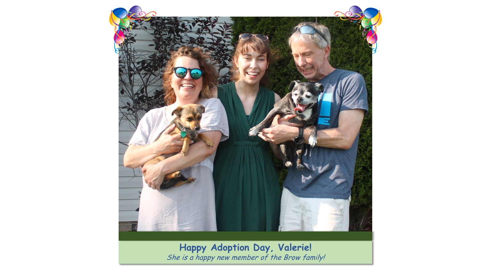 Valerie_Adoption_Photo_2018.jpg