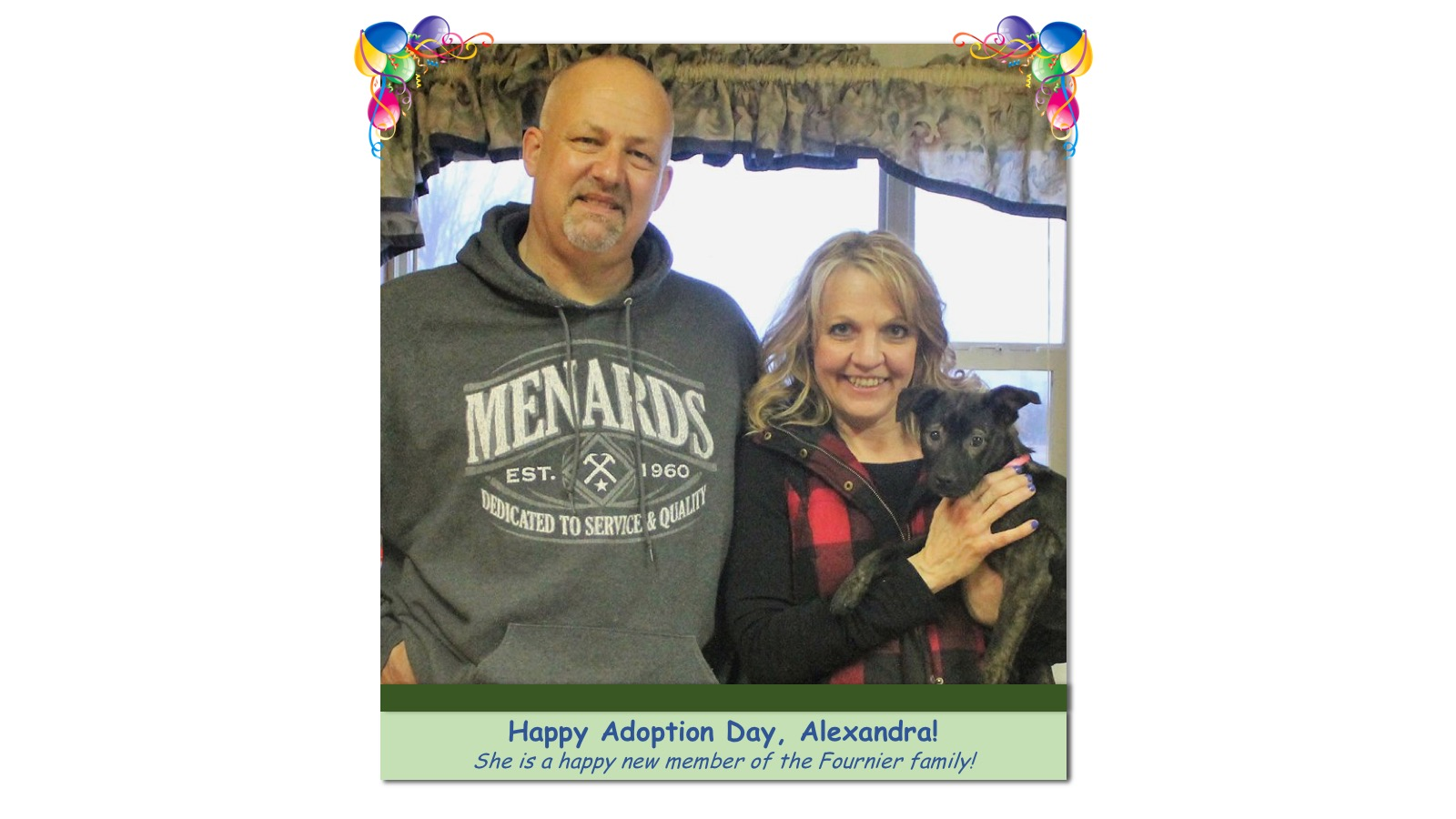 _Alexandra_Adoption_Photo_2018.jpg