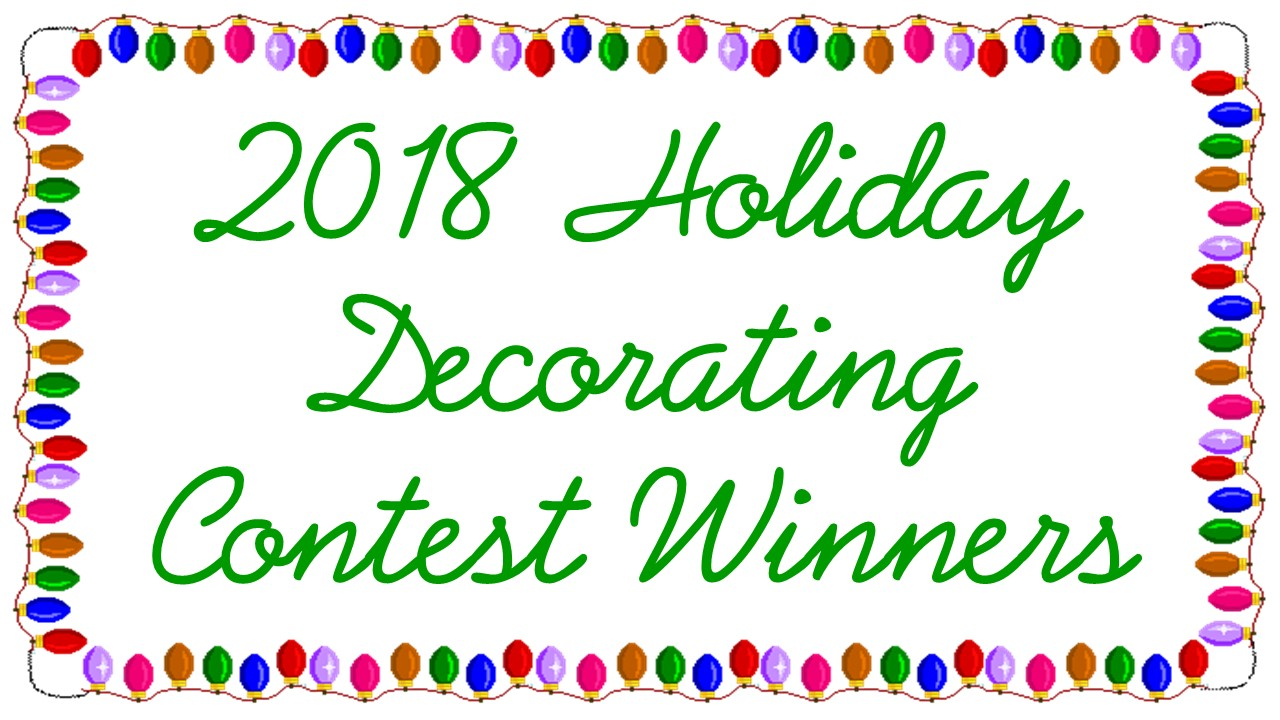 2018_Holiday_Decorating_Contest_Winners_63063.jpg