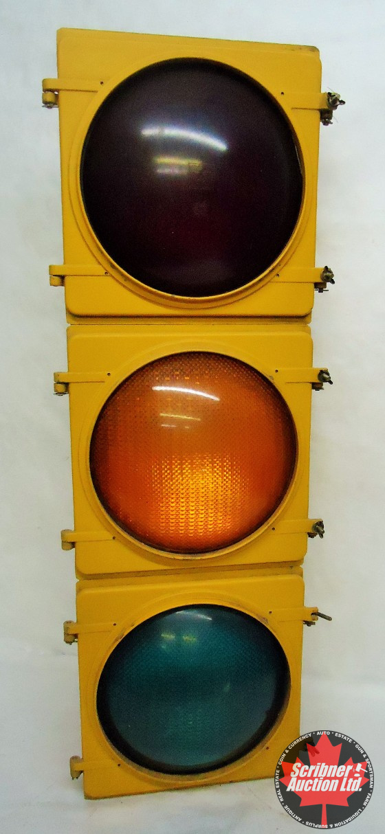 008__Traffic_Light.jpg