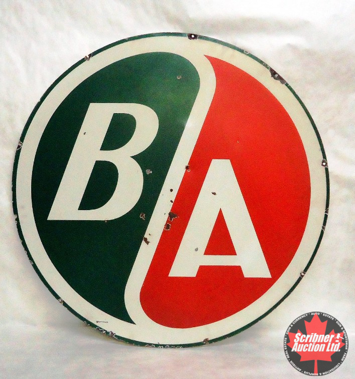 011_Porcelain_Round_BA_Sign.jpg