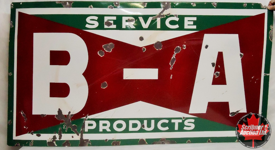 012__Porcelain_BA_Bowtie_Sign.jpg