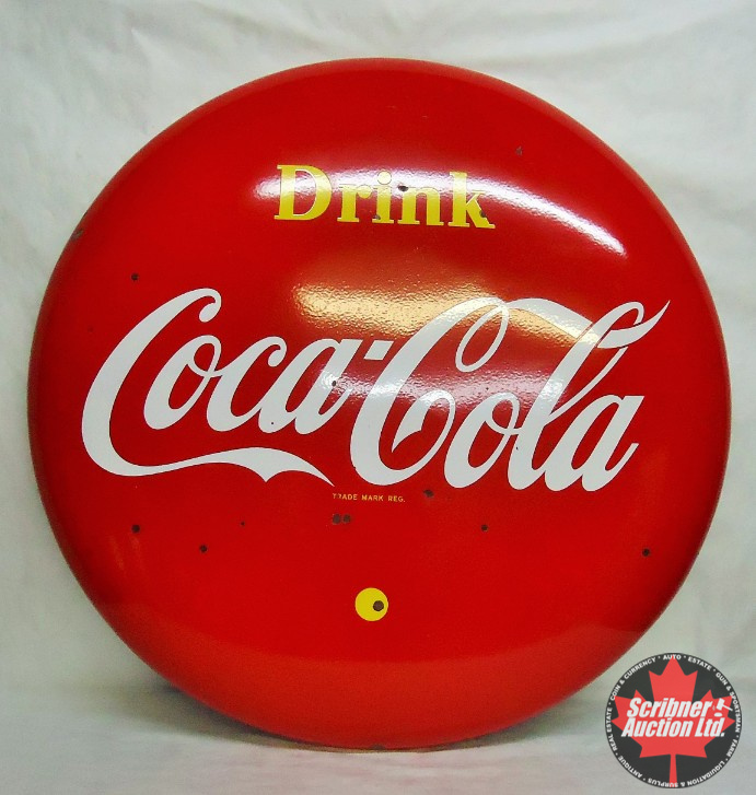 013__Porcelain_Coca_Cola_Button.jpg