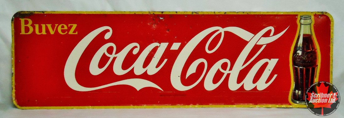 015__Coca_Cola_Bottle_Sign.jpg