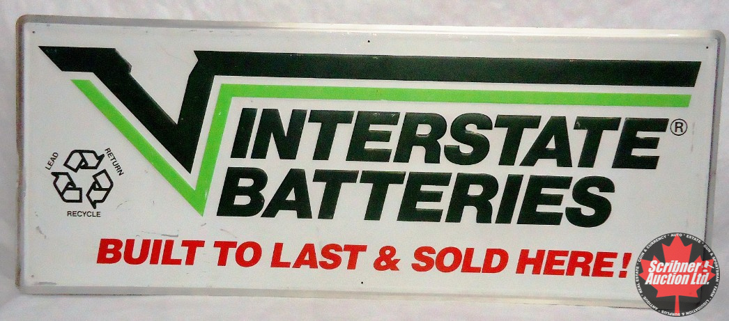 017__Interstate_Batteries_Sign.jpg