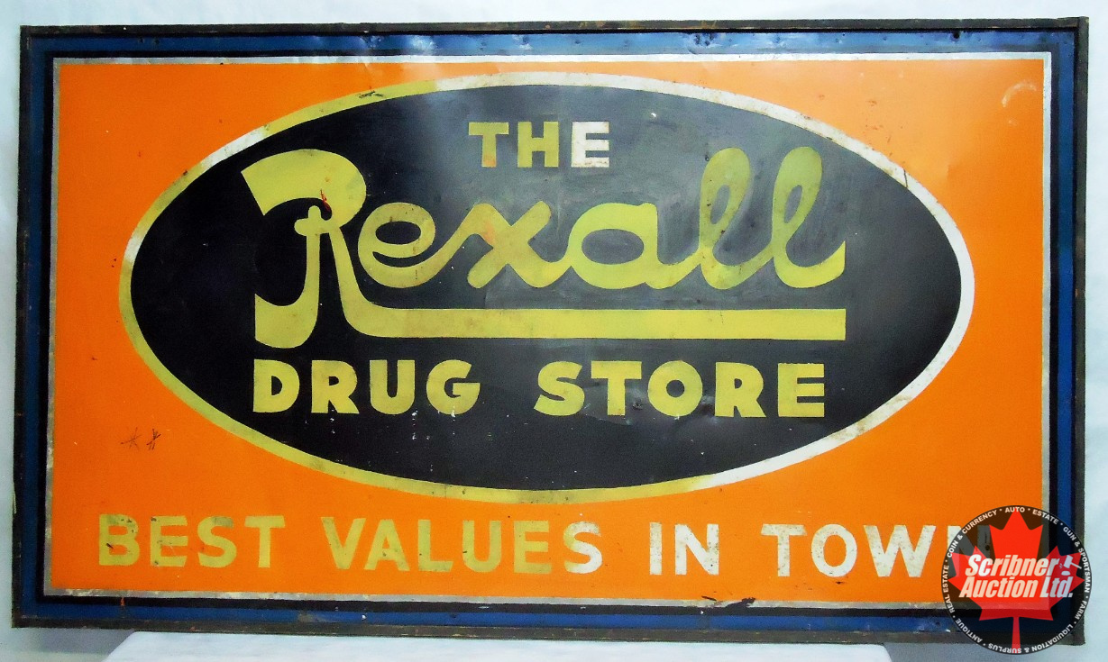 019__Rexall_Drug_Store_Sign.jpg