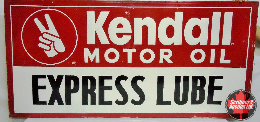 020__Kendall_-_Motor_Lube_Express_Sign.jpg